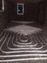 grindinis-sildymas-upanor-vamzdis.jpg - Grindinis šildymas, Upanor vamzdis
