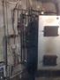 kieto-kuro-katilines-montavimas.jpg - Kieto kuro katilinės montavimas